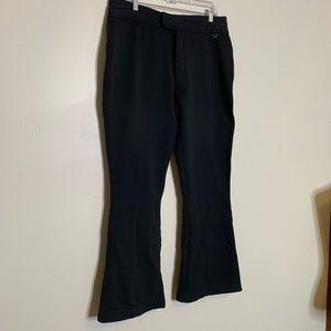 VTG Schoeller Ski Pants Sz 36